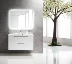 Мебель для ванной комнаты <b>BELBAGNO VITTORIA</b>-<b>1000</b>