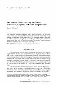 essay about responsibility genetic essay nuiipnodnsru genetic essayhtml responsibility essays responsibility essays