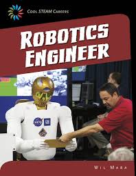 cheap engineer careers a z engineer careers a z deals on get quotations · robotics engineer 21st century skills library cool steam careers