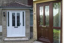 Image result for PVC Doors