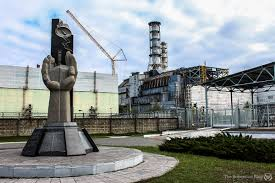 what it s like to spend 32 hours in the chernobyl exclusion zone chernobyl tourism 13 dr
