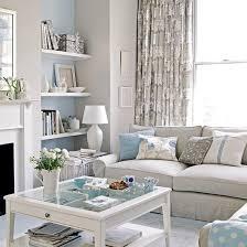 living room beautiful small beautiful small living room color schemes decorations beautiful small beautiful small living beautiful small livingroom