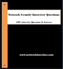 cheap arriva bus driver interview questions arriva bus network security interview questions 100 interview questions answered