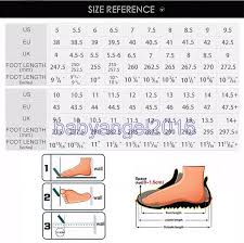 Cheap New Gold Toe And Gold <b>Crystal Handmade Men Loafers</b> ...