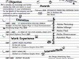 aaaaeroincus unique ideas about infographic resume my aaaaeroincus fair examples of bad resume designs that will bring you a lot of charming