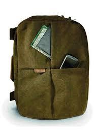 Buy <b>National</b> Geographic <b>NG A5270</b> Medium Rucksack For ...