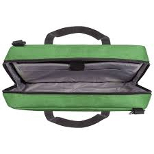 <b>Сумка для ноутбука Unit</b> Bimo Work, зеленая, арт. 6991.92 купить ...