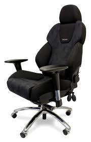comfy office chair ideas bedroomfascinating comfy office chair ideas plan most chairs comfortab