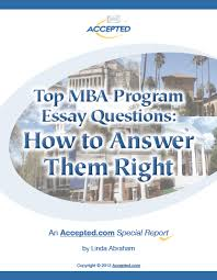 interview essay example