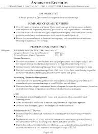 Resume Samples   Elite Resume Writing senior manager resume template want it download it