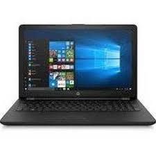 <b>Ноутбук HP 15</b>-<b>db1191ur</b>