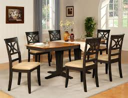 Chippendale Dining Room Table Famous Dining Table Antique Chippendale Dining Table Chairs