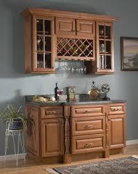 Kitchen Cabinet Bar Handles Kitchen Kitchen Bar Cabinet Home Interior Design