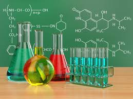 chemistry assignment help essay writing formats guides and chemical flasks and blackboard formulas