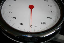 Image result for weighing scales public domain
