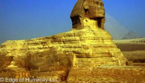 ancient ruins of egypt  photo essay  edge of humanity magazine middle east ancient ruins    photo essay