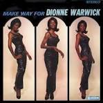Land of Make Believe by Dionne Warwick