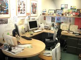 an artists office artist office