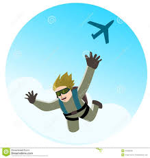 Image result for caricature of a man with a Adrenaline