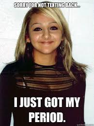 Dumb Ex-Girlfriend memes | quickmeme via Relatably.com