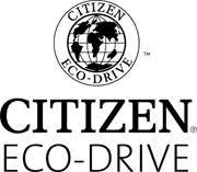 Наручные <b>часы Citizen AN3625</b>-<b>07X</b> — купить в интернет ...