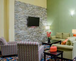 book quality inn suites medina akron west medina ohio book quality inn suites medina akron west medina ohio hotels com