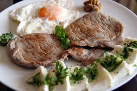 Haz la dieta Dukan al pie de la letra