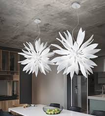 <b>Люстры</b> для дома <b>Ideal Lux</b>