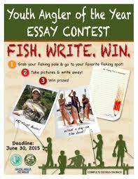 preservation of environment essay preservation essay nps gov