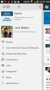 five android job search apps techrepublic figure d