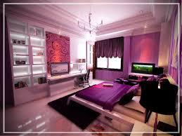 funky teenage bedroom furniture girls bedroom for appealing cool teenage girl rooms tumblr and teenage girl room paint designs