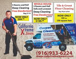 folsom carpet cleaning specials facebook carpet cleaning el california xtreme steam offers discount prices for folsom facebook residents