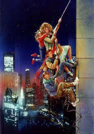 adventures in babysitting movie tv adventures in babysitting movie poster image
