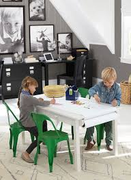 play tables made to adapt to a growing kids needs perfect for growing children amazing playroom office shared space