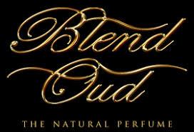 Парфюм <b>Blend Oud</b> — отзывы и описания ароматов бренда ...