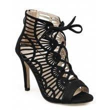 <b>сандали</b> обувь мода одежда / sandals shoes fashion clothing / 凉鞋 ...