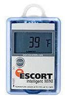ESCORT <b>Intelligent Mini</b> Cold Chain Data Logger