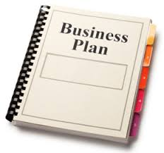 Business Plan Writers sasek cf