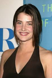Cobie - cobie-smulders Photo. Cobie. Fan of it? 8 Fans. Submitted by Saul_Mikoliunas over a year ago - Cobie-cobie-smulders-1068618_1284_1920