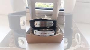 <b>Парные браслеты</b> купить в Лесозаводске | Личные вещи | Авито
