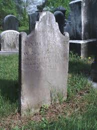 「lydia darragh grave」の画像検索結果