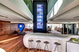 google office space google tel aviv israel office 30 awesome previously unpublished photos google
