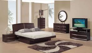 Modern Bedroom Set Furniture Modern Furniture Bedroom Set Raya Furniture