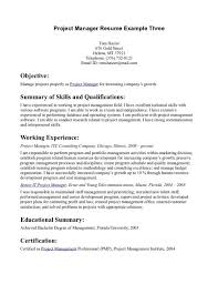 resume  examples of objectives in resume  corezume co    objective examples supervisor position supervisor resume supervisor resume sample smlf