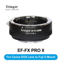 Отзывы на Fujifilm <b>Крепление Адаптер</b> Для Объектива. Онлайн ...