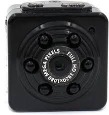 Mini DV Camera,Powpro PP-<b>SQ9</b> Protable Video Record: Amazon ...