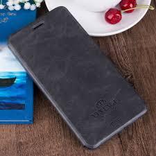 <b>Чехол</b>-<b>Книжка для Xiaomi</b> MI A2 Mofi Case Flip Book Vintage Style ...