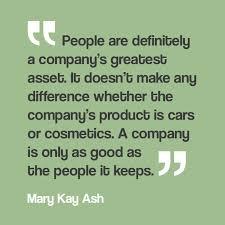 Employees Quotes. QuotesGram