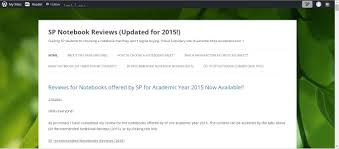 uncategorized sp notebook reviews updated for page  2015 08 06 010725