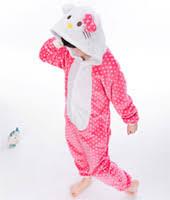 <b>Kids</b> Sleepwear <b>Onesie</b> UK